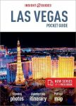 Las Vegas Insight Pocket Guide