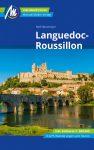 Languedoc - Roussillon Reisebücher - MM