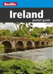 Ireland - Berlitz