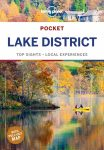 Lake District Pocket - Lonely Planet