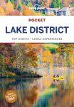 Lake District Pocket - Lonely Planet