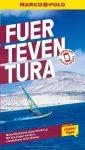 Fuerteventura - Marco Polo Reiseführer