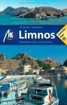 Limnos  Reisebücher - MM