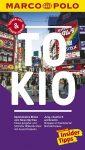 Tokio - Marco Polo Reiseführer