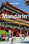 Mandarin Phrasebook - Lonely Planet