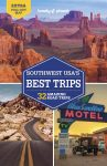 Southwest USA's Best Trips - Lonely Planet