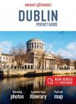 Dublin Insight Pocket Guide