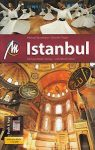 Istanbul MM-City