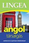 Angol társalgás - Lingea