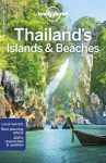 Thailand's Islands & Beaches  - Lonely Planet (A)