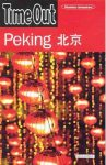 Peking útikönyv - Time Out