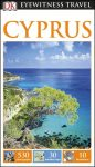 Cyprus Eyewitness Travel Guide