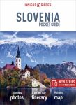 Slovenia Insight Pocket Guide