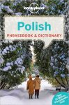 Polish Phrasebook - Lonely Planet
