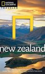 New Zealand - National Geographic Traveler