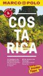 Costa Rica - Marco Polo Reiseführer