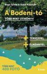 A Bodeni-tó - Több mint útikönyv