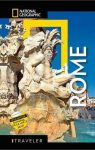 Rome - National Geographic Traveler