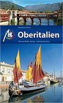 Oberitalien Reisebücher - MM