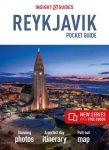 Reykjavik Insight Pocket Guide