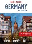 Germany Insight Pocket Guide