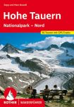 Hohe Tauern - RO 4126