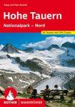 Hohe Tauern (Nationalpark – Nord) - RO 4126
