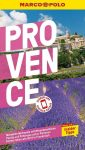 Provence - Marco Polo Reiseführer