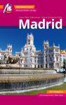 Madrid MM-City