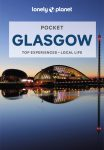Glasgow Pocket - Lonely Planet