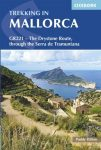 Trekking through Mallorca (GR221 - The Drystone Route) - Cicerone Press