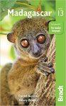 Madagascar - Bradt