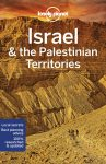 Israel & the Palestinian Territories - Lonely Planet