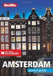 Amsterdam - Berlitz