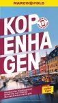 Kopenhagen - Marco Polo Reiseführer