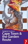 Cape Town & Garden Route - Footprint