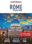 Rome Insight Pocket Guide
