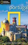 Portugal - National Geographic Traveler *