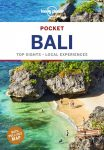 Bali Pocket - Lonely Planet