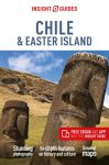 Chile & Easter Island Insight Guide