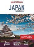 Japan Insight Pocket Guide