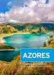 Azores - Moon