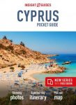 Cyprus Insight Pocket Guide