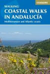 Coastal Walks in Andalucia - Cicerone Press
