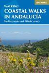 Coastal Walks in Andalucia - Cicerone Press