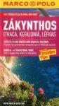 Zakynthos (Ithaca, Kefalonia, Lefkas) - Marco Polo*