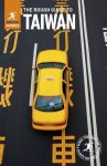 Taiwan - Rough Guide