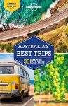 Australia's Best Trips - Lonely Planet