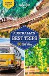Australia's Best Trips - Lonely Planet