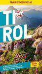 Tirol - Marco Polo Reiseführer